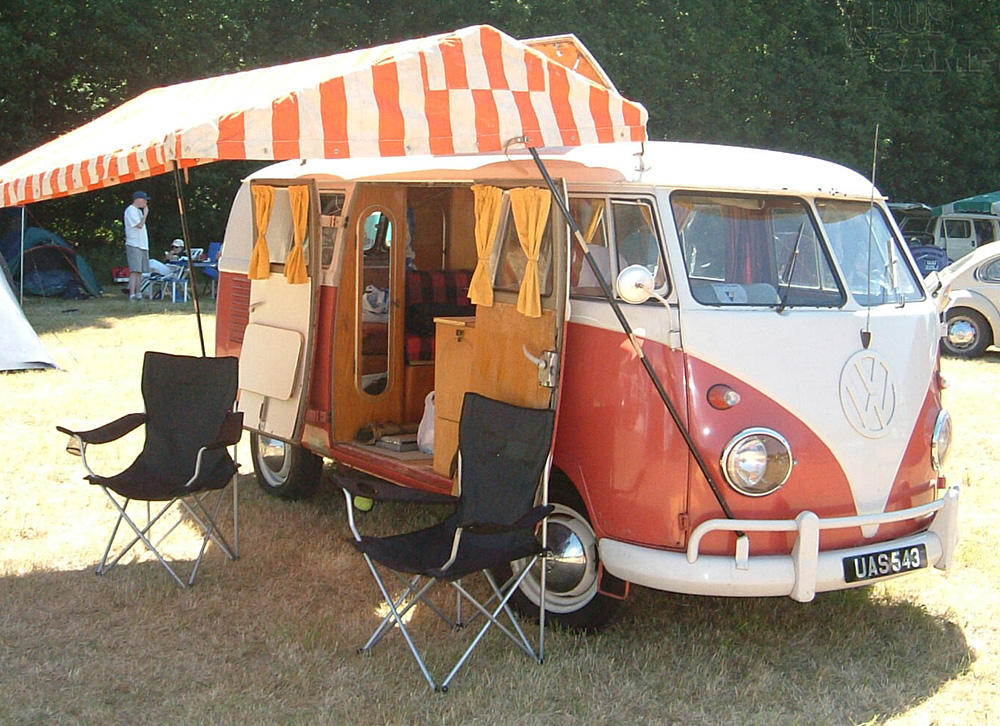 1962-westfalia-so-34